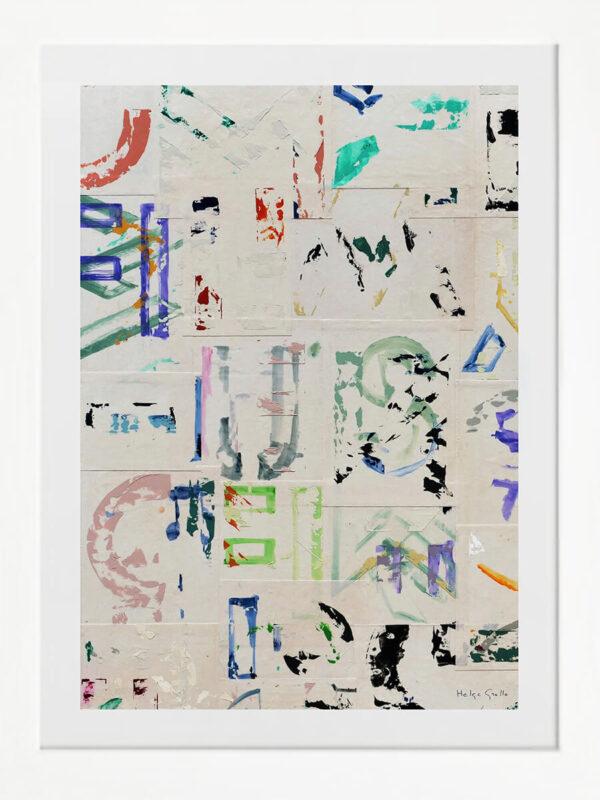 Helga-Grollo-HG4-My-Artist-Lab-Editions-edicion-marco-blanco