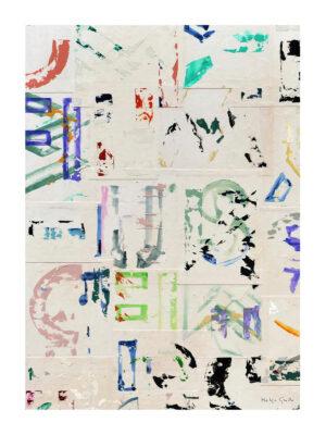 Helga-Grollo-HG4-My-Artist-Lab-Editions-edicion-limitada-certificada