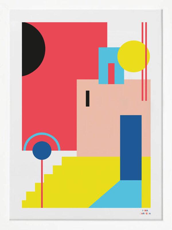 Inma-Carpena-IC1-My-Artist-Lab-Editions-marco-blanco