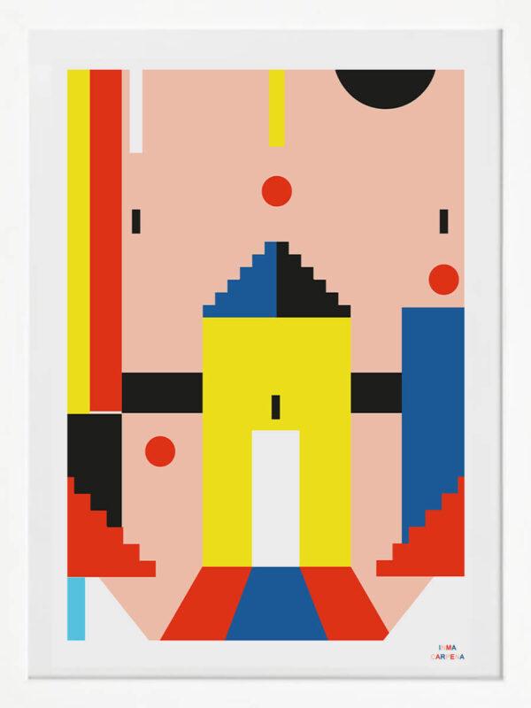 Inma-Carpena-IC2-My-Artist-Lab-Editions-marco-blanco