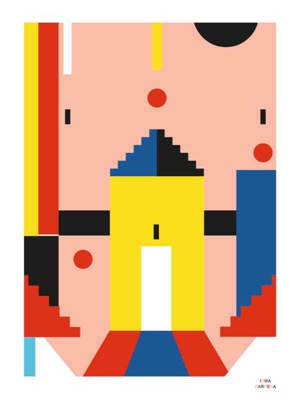 Inma-Carpena-IC2-My-Artist-Lab-Editions-sin-enmarcar
