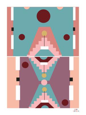 Inma-Carpena-IC3-My-Artist-Lab-Editions-sin-enmarcar