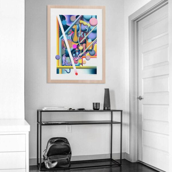 Omega-TBS-TB6-My-Artist-Lab-Editions-marco-madera-haya-ambiente