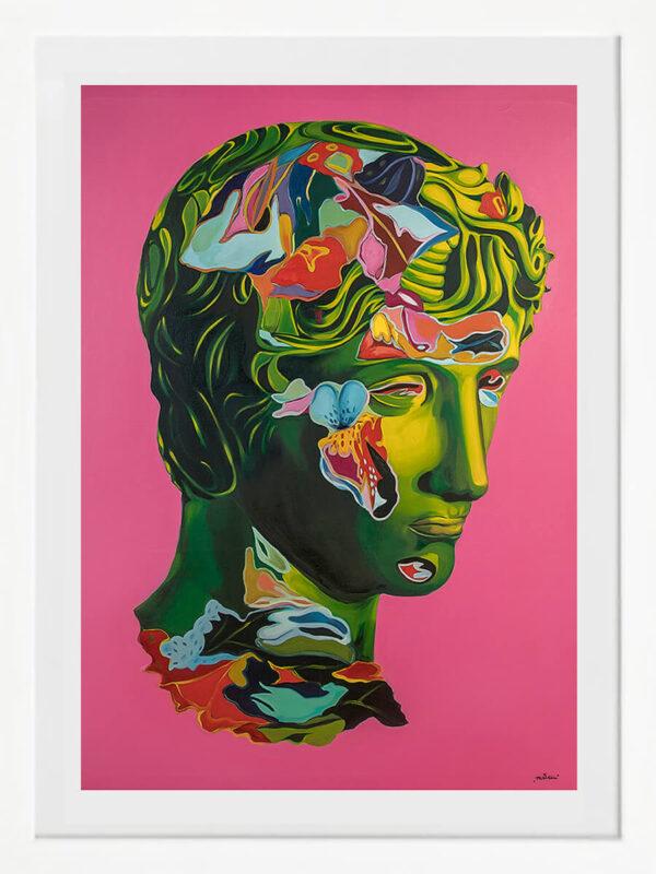 Lorena-Mateu-LM1-My-Artist-Lab-Editions-marco-blanco