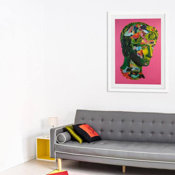 Lorena-Mateu-LM1-My-Artist-Lab-Editions-marco-blanco-ambiente
