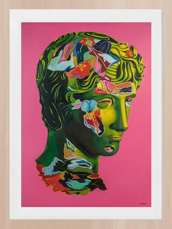 Lorena-Mateu-LM1-My-Artist-Lab-Editions-marco-haya