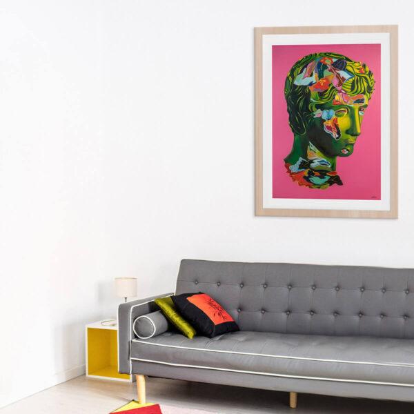 Lorena-Mateu-LM1-My-Artist-Lab-Editions-marco-haya-ambiente