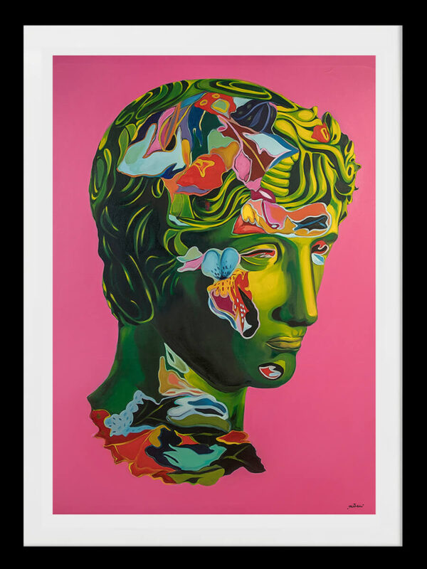 Lorena-Mateu-LM1-My-Artist-Lab-Editions-marco-negro