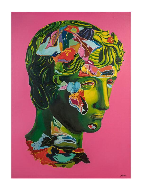 Lorena-Mateu-LM1-My-Artist-Lab-Editions-sin marco - con firma