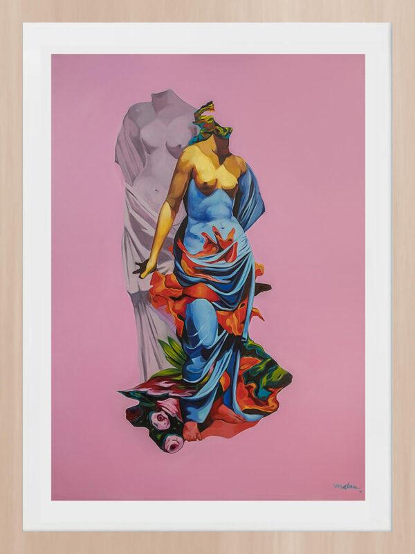 Lorena-Mateu-LM2-My-Artist-Lab-Editions-marco-haya