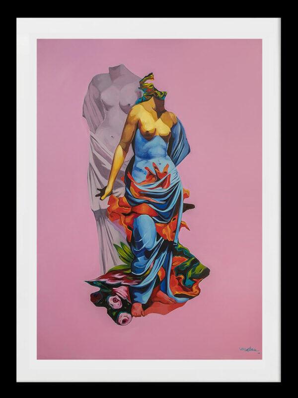 Lorena-Mateu-LM2-My-Artist-Lab-Editions-marco-negro