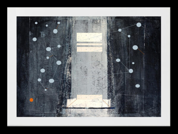 María-Aranguren-MA3-My-Artist-Lab-Editions-marco-negro
