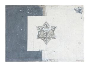 María-Aranguren-MA2-My-Artist-Lab-Editions-sin-enmarcar