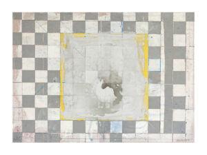 María-Aranguren-MA4-My-Artist-Lab-Editions-sin-enmarcar