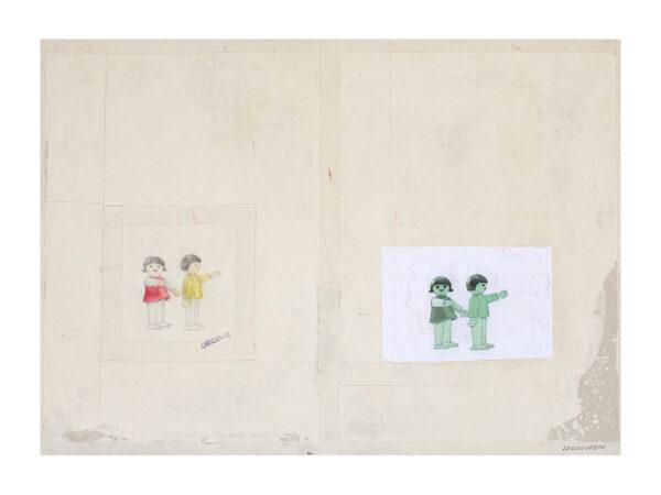 María-Aranguren-MA5-My-Artist-Lab-Editions-sin enmarcar