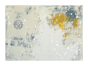 María-Aranguren-MA6-My-Artist-Lab-Editions-sin-enmarcar