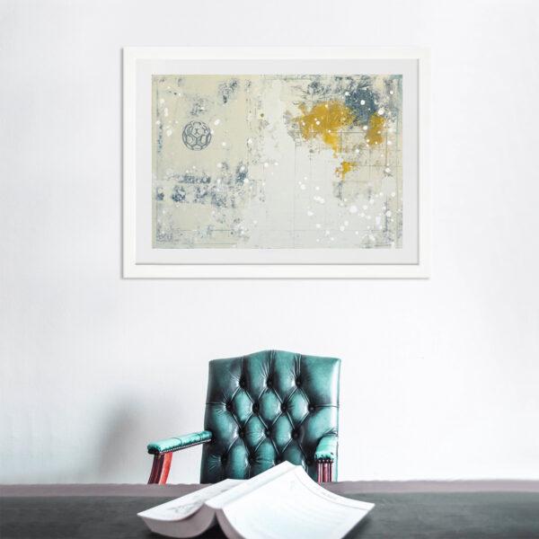 María-Aranguren-MA6-My-Artist-Lab-Editions-marco-blanco-ambiente