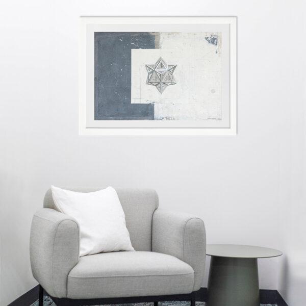 María-Aranguren-MA2-My-Artist-Lab-Editions-marco-blanco-ambiente