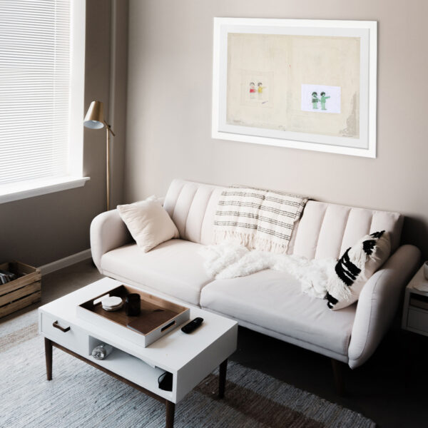 María-Aranguren-MA5-My-Artist-Lab-Editions-marco-blanco-ambiente