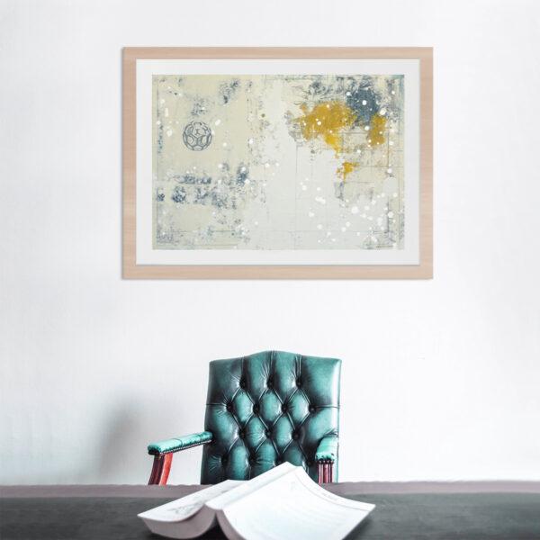 María-Aranguren-MA6-My-Artist-Lab-Editions-marco-haya-ambiente