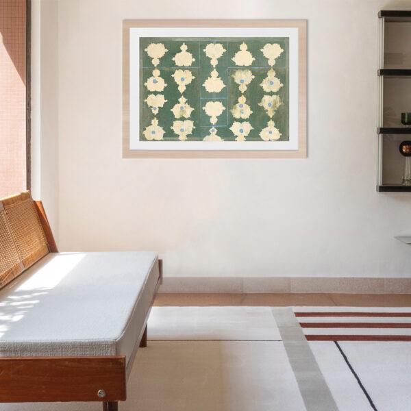 María-Aranguren-MA1-My-Artist-Lab-Editions-marco-haya-ambiente