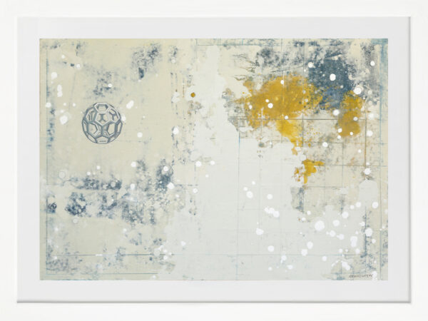 María-Aranguren-MA6-My-Artist-Lab-Editions-marco-blanco