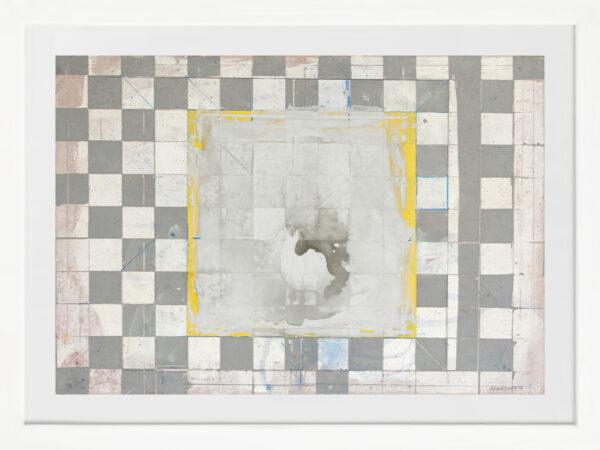 María-Aranguren-MA4-My-Artist-Lab-Editions-marco-blanco