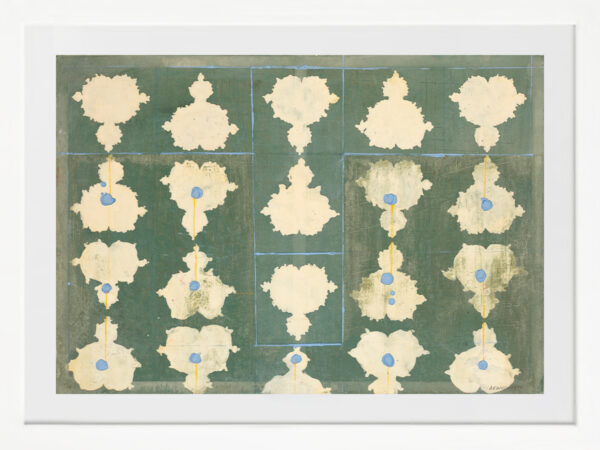 María-Aranguren-MA1-My-Artist-Lab-Editions-marco-blanco