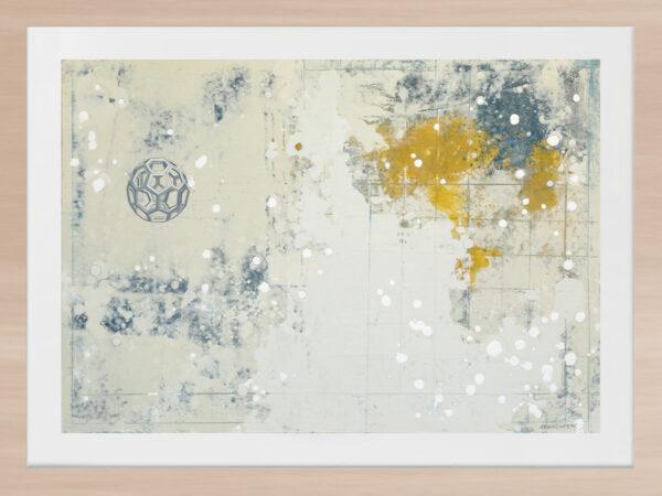 María-Aranguren-MA6-My-Artist-Lab-Editions-marco-haya