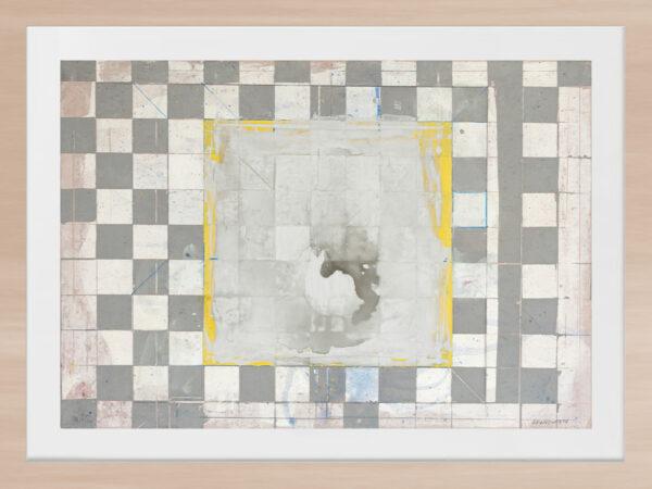 María-Aranguren-MA4-My-Artist-Lab-Editions-marco-haya