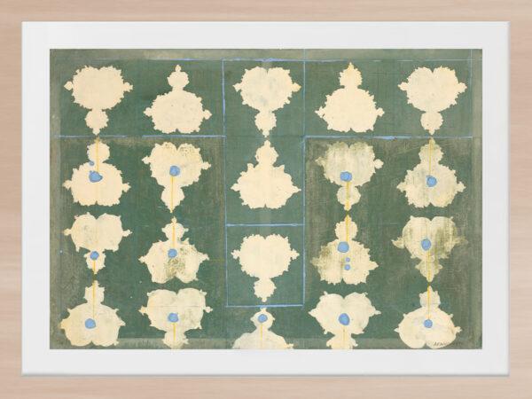 María-Aranguren-MA1-My-Artist-Lab-Editions-marco-haya