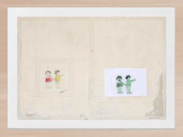 María-Aranguren-MA5-My-Artist-Lab-Editions-marco-haya
