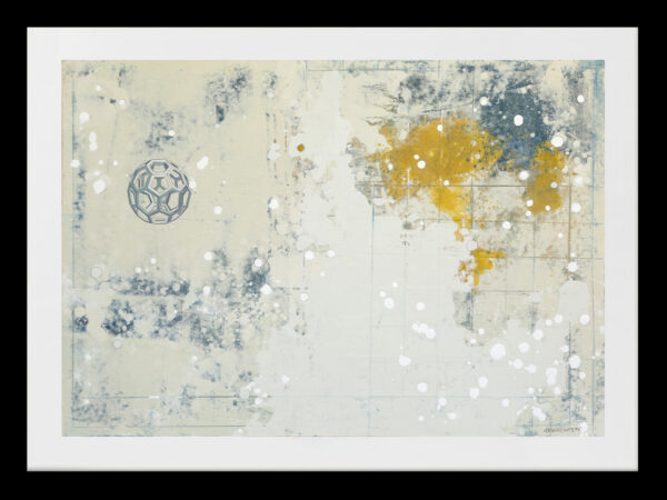 María-Aranguren-MA6-My-Artist-Lab-Editions-marco-negro