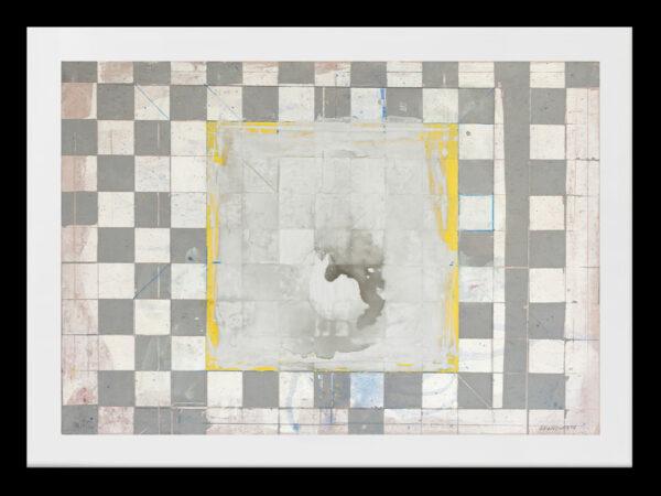 María-Aranguren-MA4-My-Artist-Lab-Editions-marco-negro