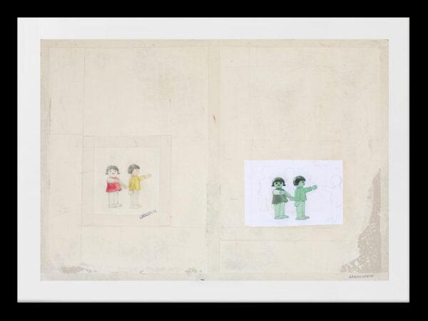 María-Aranguren-MA5-My-Artist-Lab-Editions-marco-negro