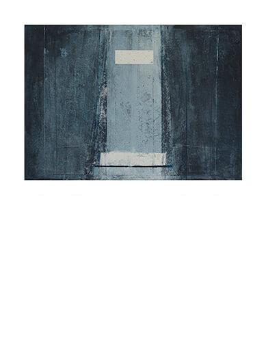 María-Aranguren-MA3-My-Artist-Lab-Editions-sin marco